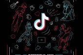 TikTok to celebrate its growing community with a virtual party on October 18