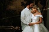 Palacio de Memoria offers special packages for intimate weddings