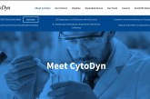 Chiral Pharma, Cytodyn Inc., partners to secure COVID-19 drug FDA approval