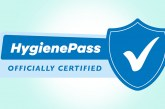 RedDoorz Adopts New Safety & Cleanliness protocols with the first batch of HygienePass Certified Hotels