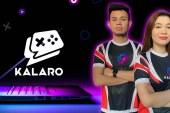 Proudly Filipino made Esports Platform 'KALARO' ready to serve PH online gaming community