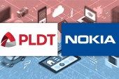 PLDT, Smart select Nokia's WING for breakthrough IoT services