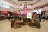 DTI and SM urge Filipinos to Buy Local, Support Local this Christmas