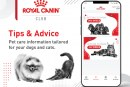 Mobile app Royal Canin Club launches exclusive webinar series on pet nutrition and ownership amid the new normal