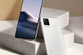 Driving Forward with 5G:  6 Ways 5G Elevates the Modern Smartphone Experience