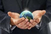 Sustainability is core to Epson, with products made to be kinder to the environment