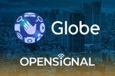 Globe network performance pulls up in Opensignal latest report