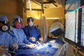 CSMC cardiologist named 2020 PHA Distinguished Scientist