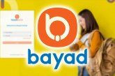 Bayad Center rebrands as Bayad launches new revamped mobile app and online payment