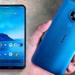 Review: Nokia 3.4