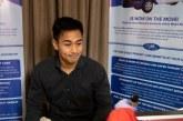 PBB Housemates undergo COVID-19 Testing with Maxicare's LAB on Wheels