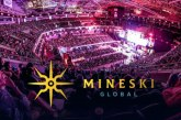 Mineski Global continues to catalyze esports growth in SEA amid ongoing pandemic