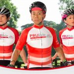 PRURide PH seals partnership with Garmin for healthier living