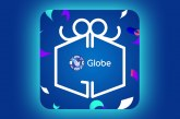 Got Globe Rewards Points? Yes, it's good as cash!