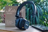 Marshall Major IV – Unboxing, Initial Impressions, Price and Availability