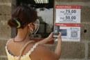 DOT, Intramuros tapPayMayatoenable safe re-opening ofmuseums andsites through cashlesspayments