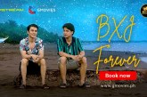 Ready to Fall In Love This Season of Love? Book Your Tickets to This Pinoy BL Series!