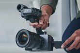 Sony launches FX3 full-frame camera with cinematic look and enhanced operability for creators