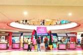 Trailblazing entrepreneurs from across PH join  SM's Women at Work Pop-up Market