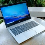 Review: HP ProBook 445 G7 Notebook PC – Features, Photos, Full Specifications and Price