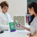 You can now cash in to your GrabPay account through   BDO, BPI, Unionbank, SM, and 7-Eleven