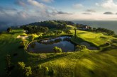 Summerscape at Tagaytay Highlands: The Lure of an Exclusive Mountain Resort Community