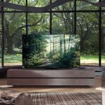 Samsung unveils latest TV innovation: 2021 MICRO LED and Neo QLED 8K/4K