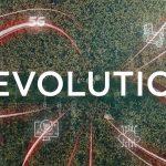 PLDT Enterprise empowers an ICT revolution