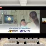 PCTA's e-Tech show highlights the importance of cable and broadband amidst pandemic