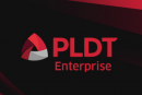 PLDT Enterpriseaddresses need forsecure, high-performance connectivity with iGate