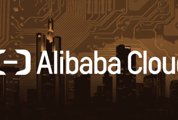 Alibaba Cloud Named a Leader in FaaS Platforms Report by Independent Research Firm