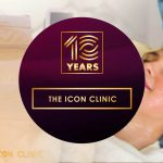 10 unparalleled years of beauty at The Icon Clinic