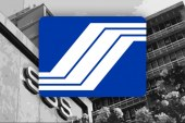 SSS extends until September 30 the compliance deadline for pensioners to shift to PESONet banks