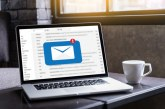Commemorating 50 Years of Email and How to Keep Your Email Secure