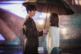 Jang Ki-Yong's My Roommate is a Gumiho sings a classic tribute song