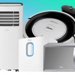 Make yourself at home with these friendly appliance solutions