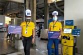 LRT-1 deploys new e-tap loading kiosks