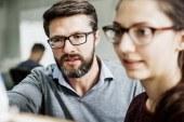 "Gradescope by Turnitin named ""Best STEM Solution for HigherEd"" by 2021 EdTech Breakthrough Awards"