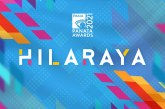 PANA kicks off PANAta Awards 2021 with a Virtual Media Launch