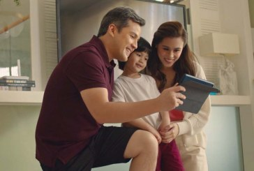 PLDT Home launches new bigger, better, and faster Fibr Plans