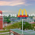 Safety First: Former crew members share how safety has always been a top priority at McDonald's