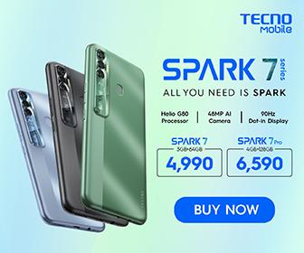 Tecno Mobile Box Ad Free