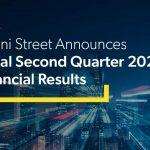 Rimini Street Announces Fiscal Second Quarter 2021 Financial Results