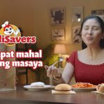 Jollibee is back with another hilarious JolliSavers commercial