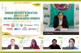 Aboitiz Group, DA partner to digitalize PH agriculture