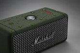 Limited Edition Marshall Emberton Forest colorway NOW AVAILABLE on digitalwalker.ph