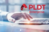 PLDT, Meralco hypercollaborate to power up Hyperscaler initiative of the country