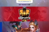 DITO supports first-ever ESKYUSI Mobile Legends Tournament