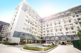 Amaia Steps Pasig to introduce 'Clara', its fourth mid-rise building