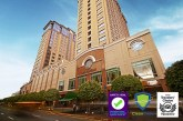The Bellevue Hotels and Resorts bolsters in enhancing local tourism efforts